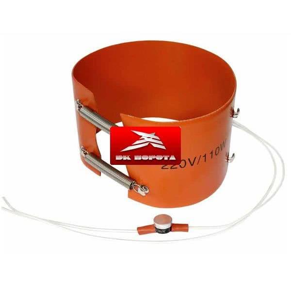 DoorHan Heater обогреватель для приводов универсальный