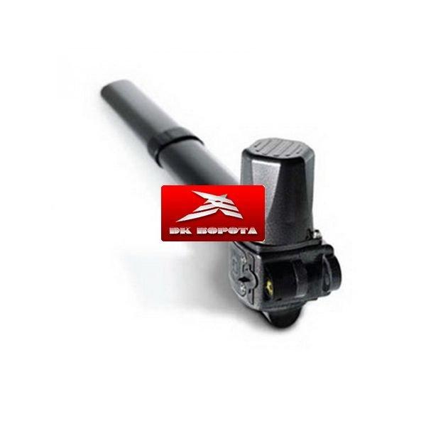 Came 001KR310D привод для распашных ворот линейный до 800 кг