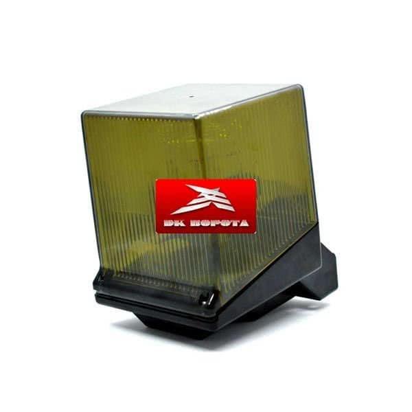FAAC 410023 сигнальная светодиодная лампа