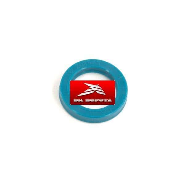 FAAC 63000315 кольцо уплотнительное выхода штока для приводов 400, 450 серий