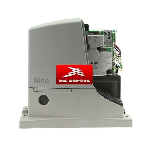 NICE ROX1000KIT2 автоматика для откатных ворот