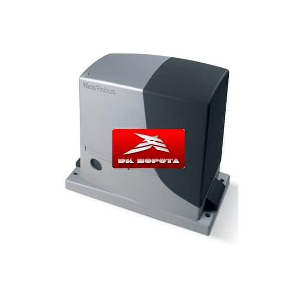 NICE RB400KCE автоматика для откатных ворот