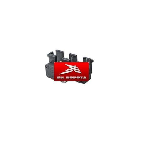 DoorHan SW 51 концевой микровыключатель в сборе SWING-3000/5000