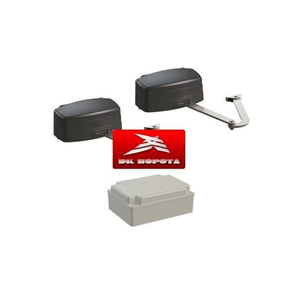 ROGER KIT R23/372 комплект автоматики для распашных ворот