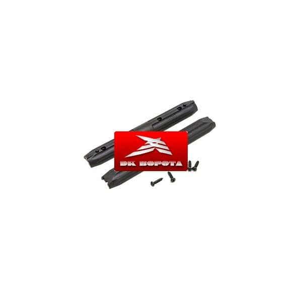 FAAC 430110 соединитель цепи D600/D700/D1000 FAAC