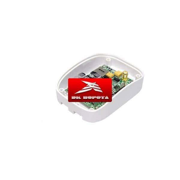 Doorhan GSM-3.0 модуль