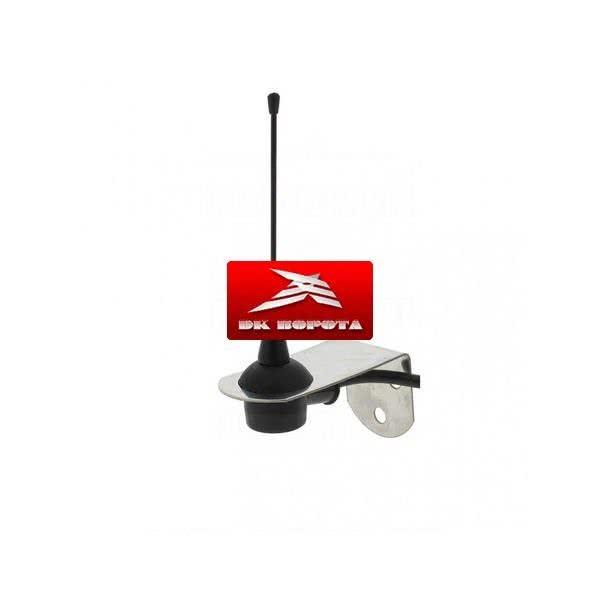 FAAC (412006) антенна , частота 868,35 МГц