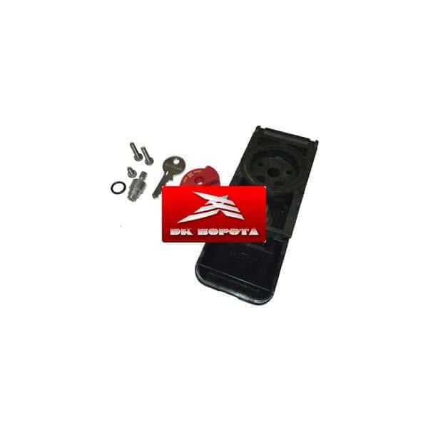 FAAC 63001985 разблокировка в сборе S450 H