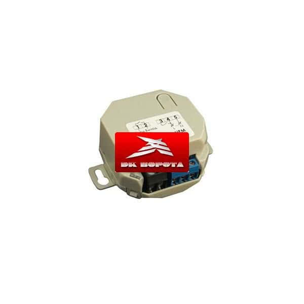 Nero II 8422 UPM исполнительное устройство