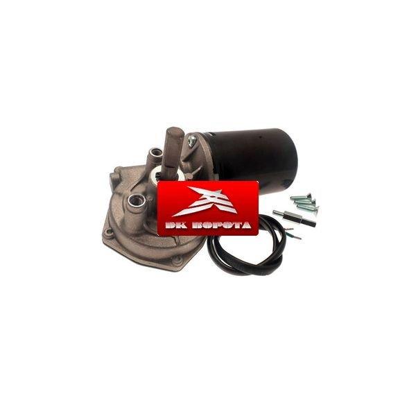 CAME 119RIE129 Моторедуктор V600