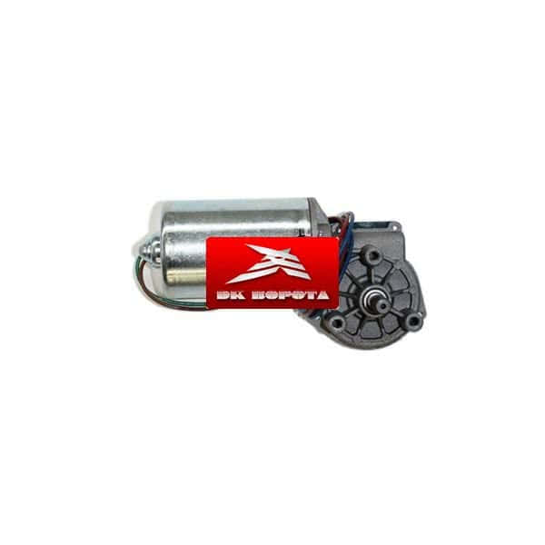 Nice MDC1940 электродвигатель HK7024, HK7224