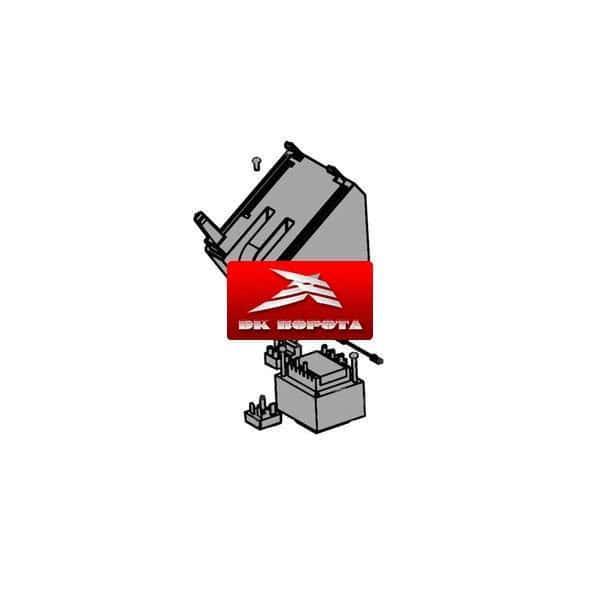NICE SPEG062A00 трансформатор в сборе X-BAR