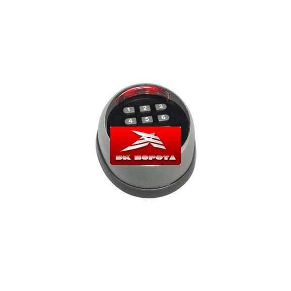 AN-Motors DIP радиокодовая клавиатура
