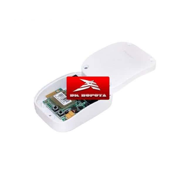 Радиоприемник Doorhan SmartControl-2