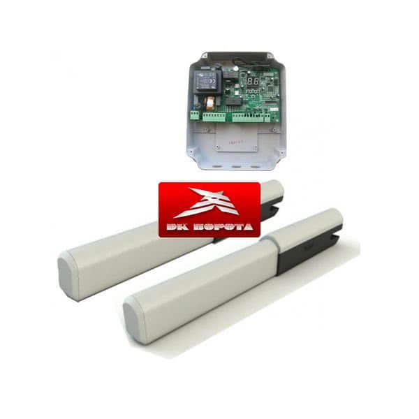 DoorHan SW-3000 комплект автоматики для распашных ворот