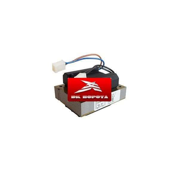 FAAC 7501265 трансформатор для приводов 525, 530, 531, D600 серий