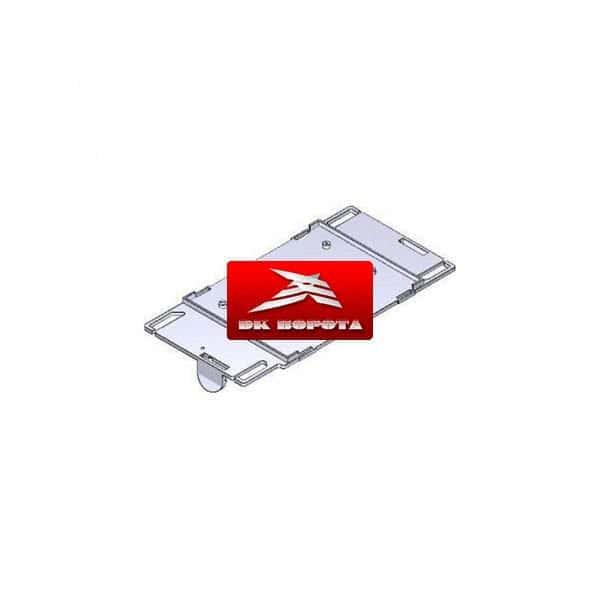 CAME 119RIBS007 пластиковое основание платы управления BXV