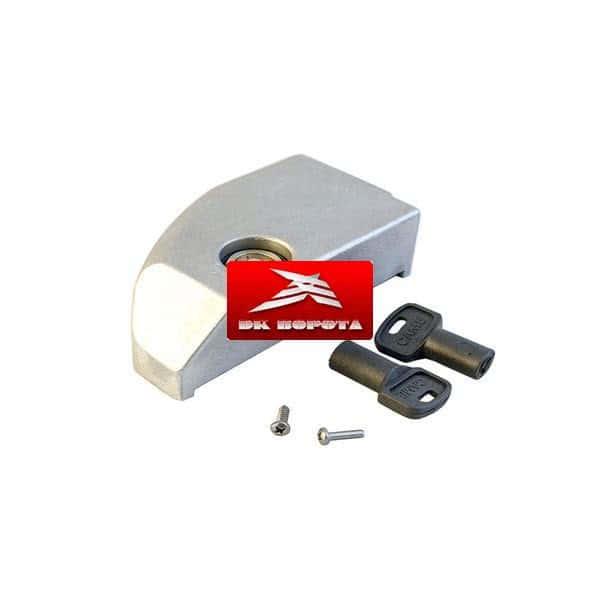 CAME 119RIBK012 дверца замка разблокировки BK