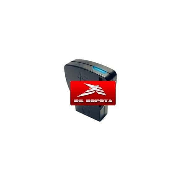 CAME KEY (806SA-0110) шлюз для беспроводной настройки автоматики