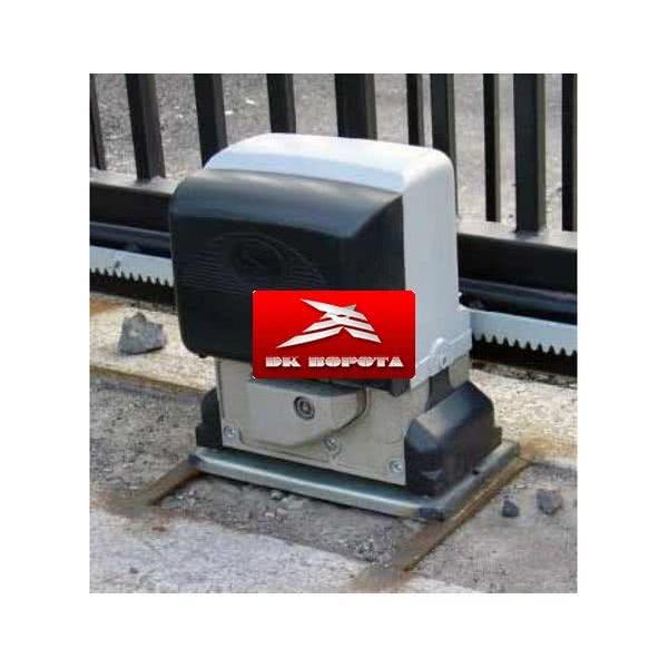 CAME BX-64 автоматика для откатных ворот