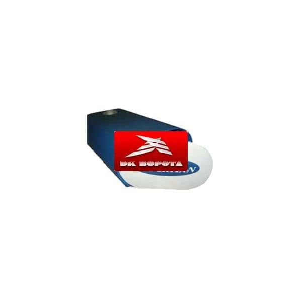 DoorHan DHG017 крышка торцевая SECTIONAL-750/1200