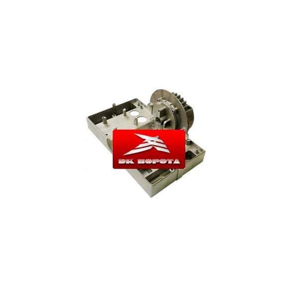 FAAC 63001295 станина в сборе для привода С720