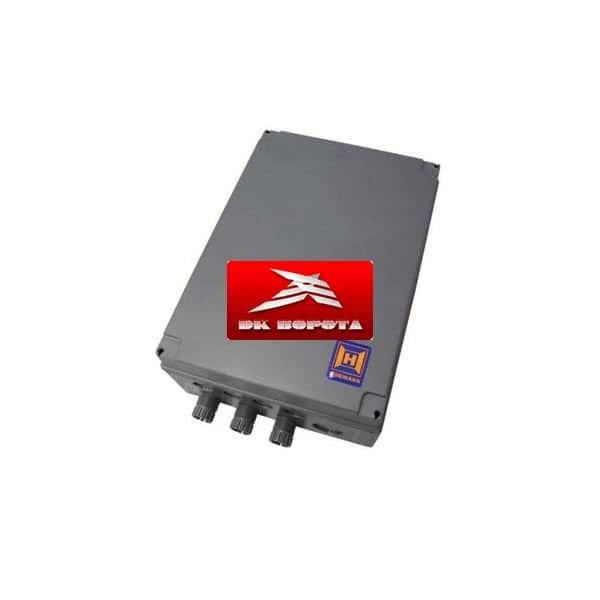 Hormann 4512760 блок управления RotaMatic