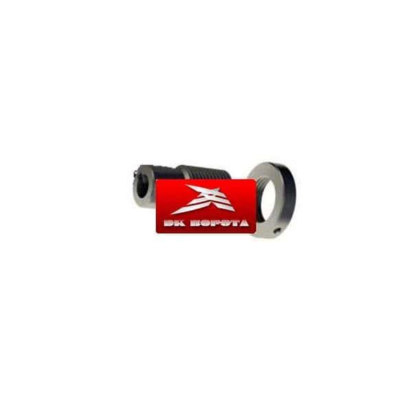 DoorHan DSH20-3 гайка и втулка с резьбой (для концевиков) SHAFT-20