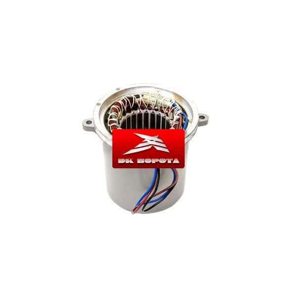 DoorHan DHSL109-300 статор в сборе SL-300