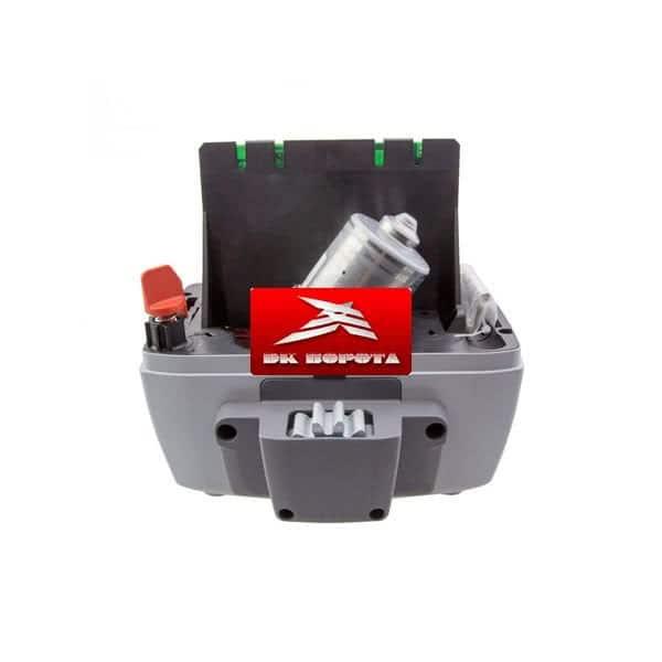 HORMANN LineaMatic (4511323) автоматика для откатных ворот