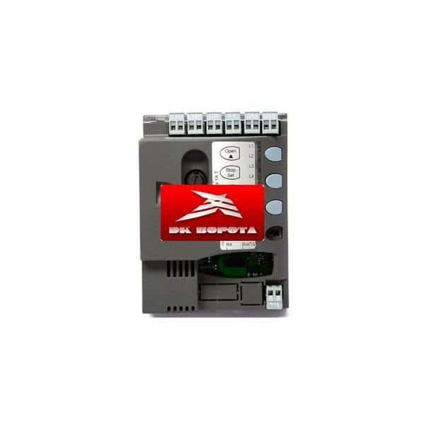 NICE XBA2 блок управления X-BAR