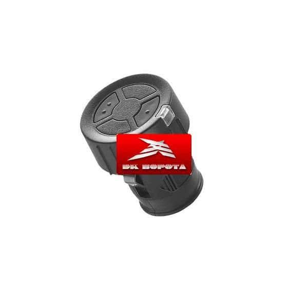 Hormann HSZ2-868 миниатюрный пульт для прикуривателя (437466) для ворот и шлагбаумов