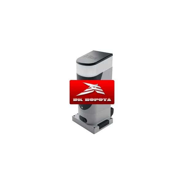 NICE SLH400BDKCE автоматика для откатных ворот