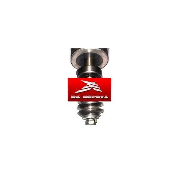 DoorHan DHSL008 ротор двигателя с подшипниками 220 SLIDING-1300