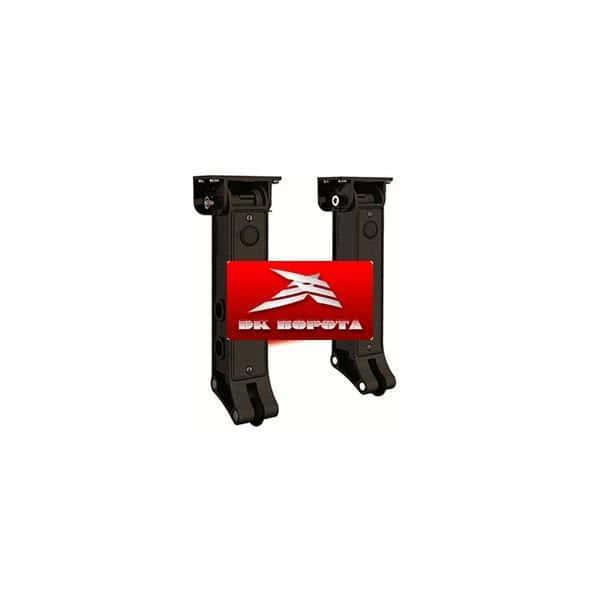 AN-Motors Notouch1 комплект выдвижных фотоэлементов