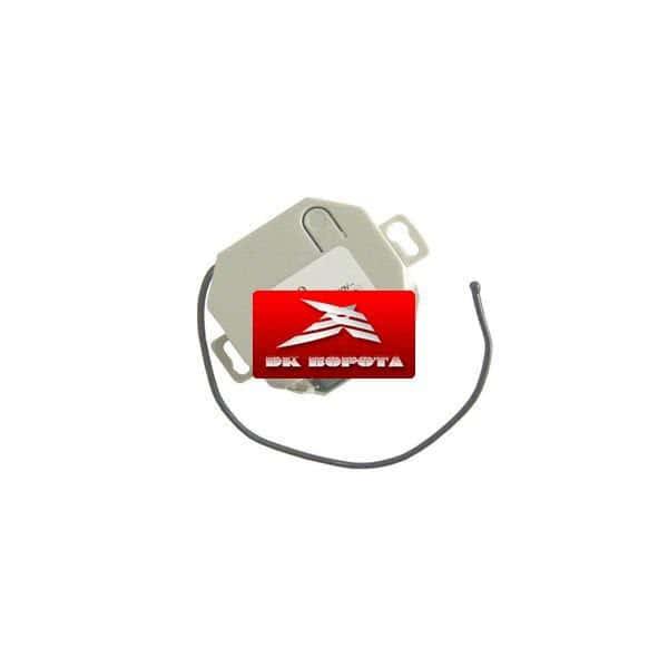 Nero 8361 UPM транскодер