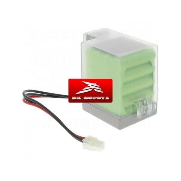 Faac XBAT24 (390923) батарея резервного питания