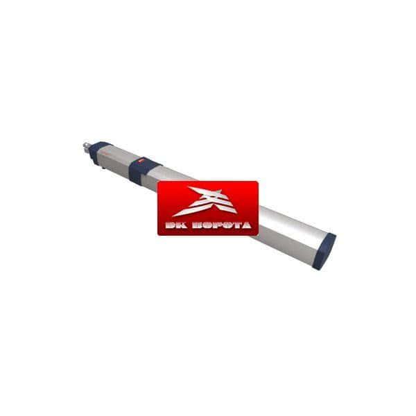 BFT GIUNO ULTRA BT А50 гидравлический привод для распашных ворот