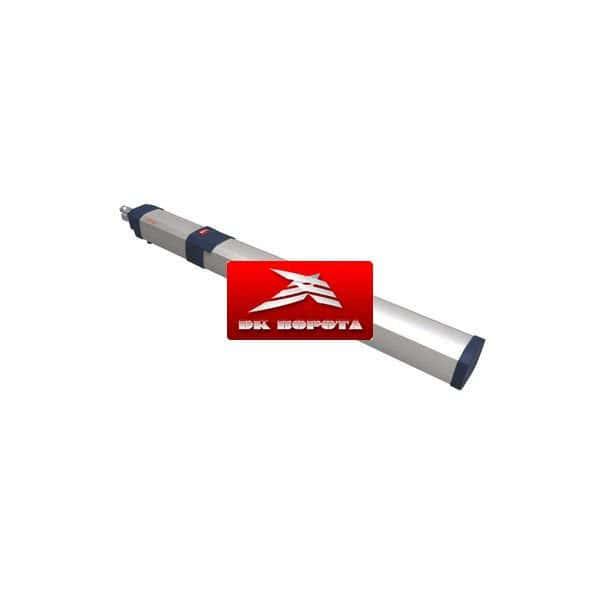 BFT GIUNO ULTRA BT А20 (P935105 00001) гидравлический привод для распашных ворот