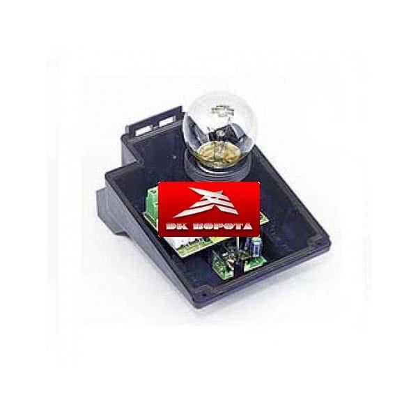 FAAC PL 433 радиомодуль с антенной