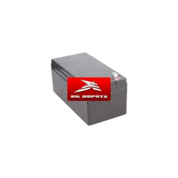 DoorHan Bat-SE батарея резервного питания