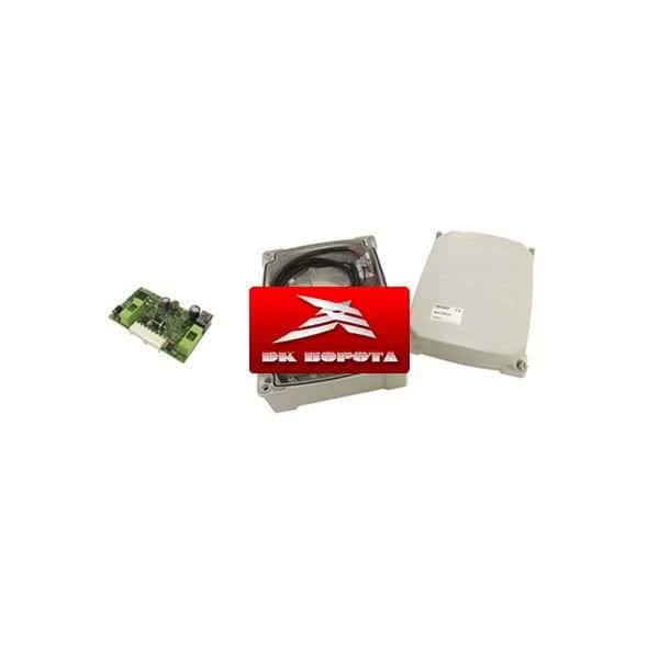 ROGER B71/BCHP/BOX комплект резервного питания внешней установки