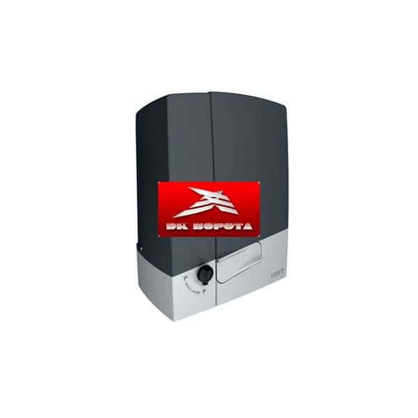 CAME BXV04AGF (801MS-0160) скоростной привод для откатных ворот
