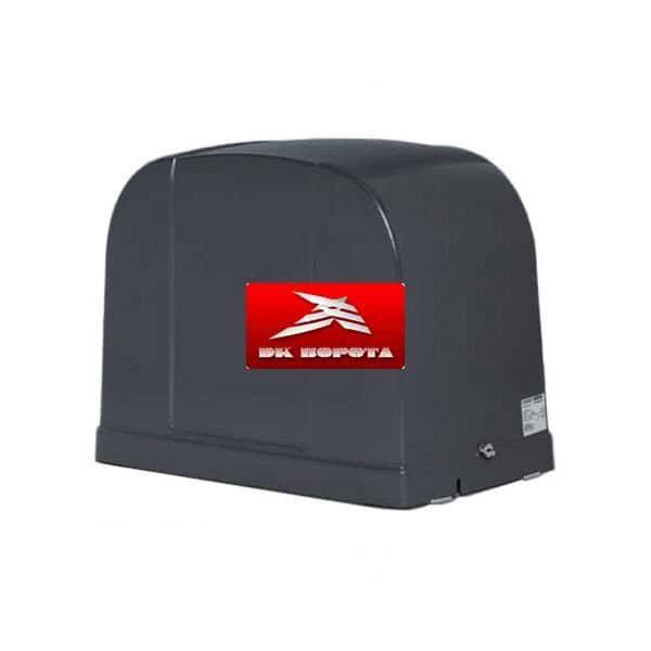 HORMANN STA 400 (635255) автоматика для откатных ворот