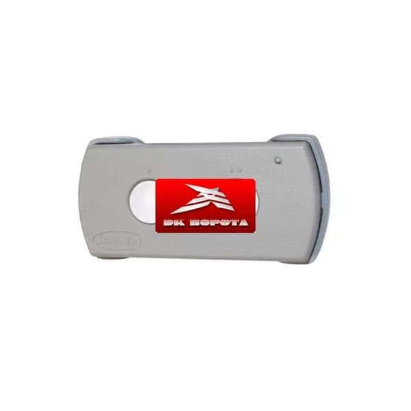 Doorhan COMMAND433 кнопочная панель