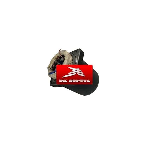 DoorHan SW4000-4 статор в сборе SW-4000