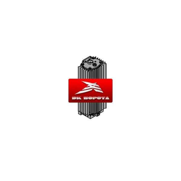 FAAC 63000129 гидростанция для приводов В680