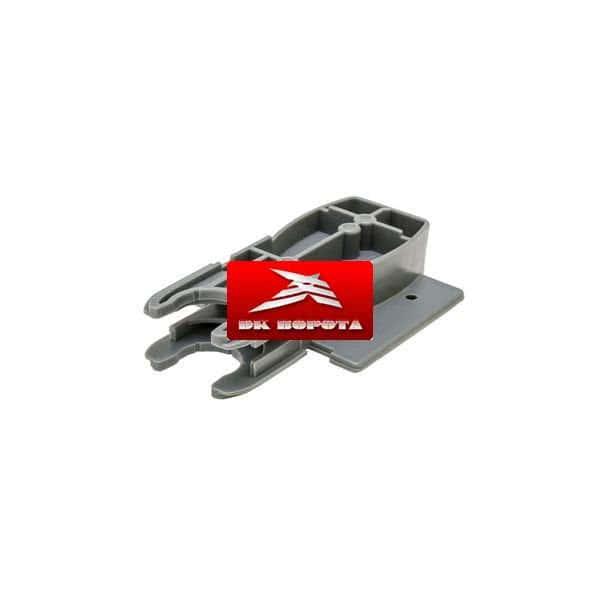 DoorHan DHG014 держатель звездочки пластиковый для направляющих SK