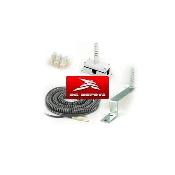 AN-Motors A-BOX распределительная коробка коммутационный набор
