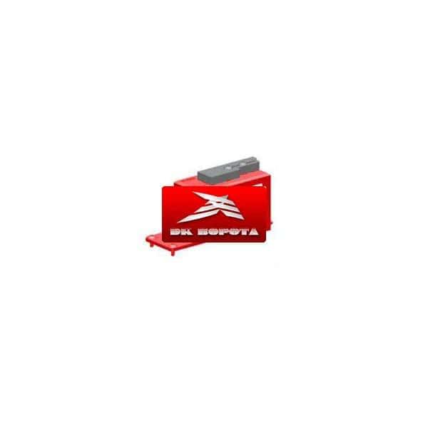 DoorHan DHSL086 конденсатор пусковой 250 SLIDING-2100